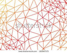 Image result for vector low poly