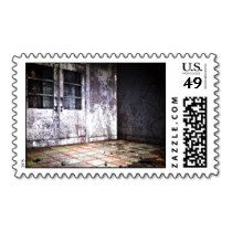 Bestselling Halloween Themed Postage Stamp15% OFF ALL ORDERS | 30% Off ALL Cards, Posters, Plates & More - Haunt Your Home!     LAST DAY!     Use Code: ZSPOOKYSCARY