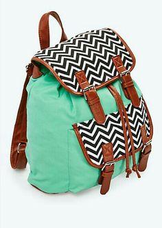 Cute rucksack backpack