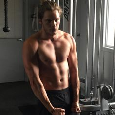 Dominic Sherwood as Gavin Parker-Price in Angela M. Shrum's upcoming novel, The Space Between Shadowhunters Series, Shadowhunters The Mortal Instruments, Dominic Sherwood Shadowhunters, Clary Und Jace, Jace Lightwood, Daimon Salvatore, Girls Aloud, Matthew Daddario, Clace