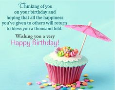 Welcome to our Happy Birthday Wishes Images and Pictures portal. Our focus is to help online readers find the best happy birthday quotes and messages Friendship Birthday Wishes, Birthday Wishes For A Friend Messages, Happy Birthday Quotes For Friends, Happy Birthday Wishes Cards, Birthday Wishes And Images, Birthday Wishes For Sister, Birthday Blessings, Happy Birthday Meme, Happy Birthday Pictures