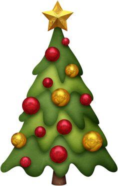 Santas Little Helper — Yandex. Christmas Graphics, Christmas Clipart, Noel Christmas, Christmas Printables, Christmas Pictures, Christmas Projects, Christmas Greetings, Vintage Christmas, Christmas Ornaments