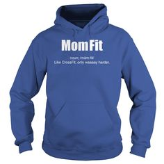 Fitness Mom - Mom Fit T-Shirts, Hoodies, Sweaters
