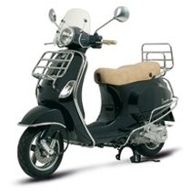 Find information about the world's most iconic scooter brand, Vespa, its latest model lineup, and dealer networks. Since Vespa has been an icon of Italian style loved around the world. Moped Motorcycle, Bike, Vespa Lxv, Vespa Accessories, Italian Scooter, 150cc Scooter, Vespa Scooters, Touring, Vehicles