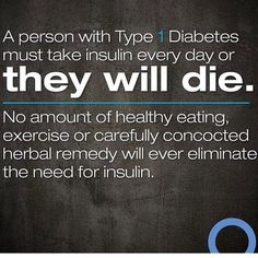 We need a CURE for Diabetes #diabetes #november #nationaldiabetesawareness #typeone #t1d #jdrf #cure #curecameron #curediabetes #hope #insulin #insulinisnotacure #juvenilediabetes #juvenilediabetesresearchfoundation (at Paschall's in West valley...