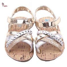 4e397c66959bd 771 images succulentes de chaussure.chausson bebe en 2019