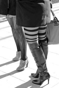 http://www.tights.ro/accesorii-petrecere/dresuri-grid-lock-sheer http://www.tights.ro/dresuri-fern-tights