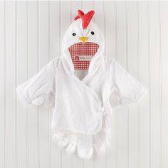 Bath time for your little chick!   link in profile