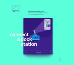 This project is a presentation of some Illustrations I was created for Mobile Day for Google, in Brazil. Some physical installations was make visible the amount of issues found on mobile sites, through interactive way.