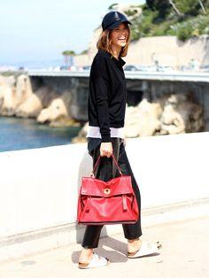 29af46ede0a53 Die 18 besten Bilder von Birkenstock Sandalen Outfit