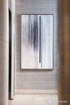 Acrylic Pouring Art, Hanging Paintings, Home Design Decor, Design Art, Installation Art, Sculpture Art, Art Pictures, Art Prints, Abstract