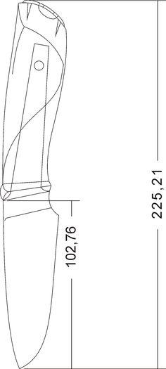 12806674.jpg (1197×2664)