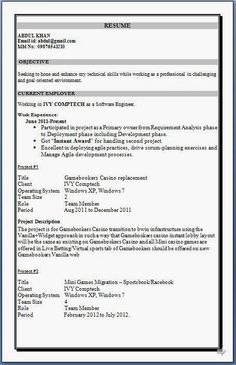 a0d2bb9fc9eada9f0324707d9b6c48dc--cv-format-resume-format Occupational The Curriculum Vitae Sample on for chiropractors, for administrative assistant, fresh graduate, cover letter, offer letter, medical student, for accountant partner, latest format,