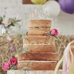11 Alternative Wedding Desserts to surprise your guests.     See more at: http://www.myweddingnotebook.co.uk/blog/alternative-wedding-desserts/#sthash.Nr7ab3mx.dpuf