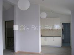 Apartment for rent in Riga, Riga center, 54 m2, 500.00 EUR
