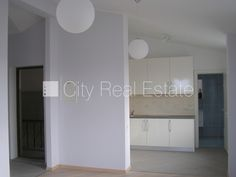 Apartment for sell in Riga, Riga center, 54 m2, 128000.00 EUR