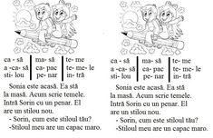 Math Worksheets, Math Activities, Parenting, Children, Decor, Rome, Bebe, Young Children, Boys