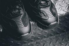 "A Closer Look at the Air Jordan 11 IE Low ""Referee"""