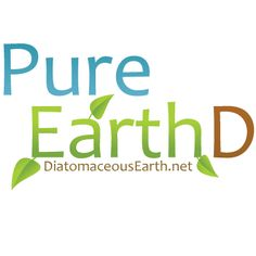 Diatomacious Earth...helps with flees on your dogs, kills parasites, acts as a natural deodorizer, oil stain remover, polishes metal, de-wormer for pets, dietary supplement for pets...kind of amazing!