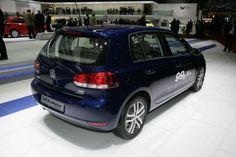 2014 Volkswagen Golf MK7 Acura Rdx, Volkswagen Golf, Car Magazine, Nsx, Latest Cars, Automobile, Vehicles, Model, Blue