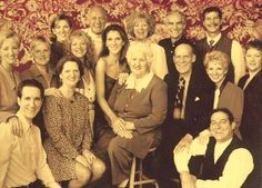 Celine Dion Siblings and Parents | dion family.jpg