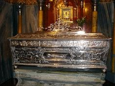 MYSTAGOGY: Saint Theodora the Empress