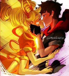 My favorite Starco fan art yet! (Not mine, FYI) Fanart, Star E Marco, Starco Comics, Anime Amor, Evil Art, Shared Folder, Star Wars, Star Butterfly, Butterfly Family