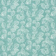 Vine South Pacific (12964-104) – James Dunlop Textiles   Upholstery, Drapery & Wallpaper fabrics Blues Scale, Textiles, Drip Dry, South Pacific, Outdoor Fabric, All The Colors, New Zealand, Vines, Tapestry