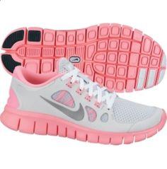 watch b0541 ca556 bihogmingin on · Scarpe Nike ...