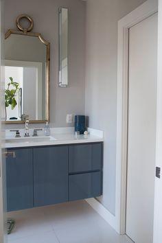 Ikea At Küchenplaner ikea küchenplaner 5 praktische vorlagen für die 3d