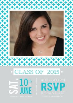 97 best graduation invitations images on pinterest graduation damask photo graduation party invitations filmwisefo