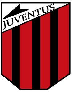 Club Atlético Juventus de Esmeraldas (Esmeralda, Ecuador)