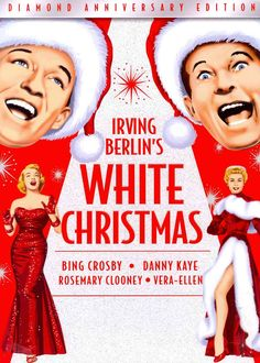 From the early 1960s to the mid-1970s, Bing Crosby's annual Christmas special provided plenty of holiday cheer with Crosby's renditions of beloved Christmas songs and guest appearances by notable star