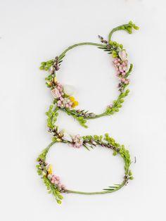 Blossom type by Alice Mouoru | Designcollector