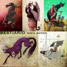 Anton, Concept, Baseball Cards, Illustration, Books, Painting, Character, Libros, Book