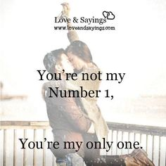 To My Soulmate: Joelle Couple Quotes, Me Quotes, Qoutes, Love Of My Life, My Love, Love You So Much, Love My Husband, My Soulmate, Boyfriend Quotes