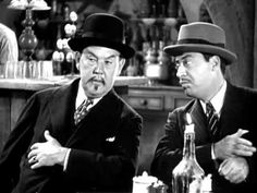 Charlie Chan (playlist) This is a playlist of all the full length Charlie Chan movies on YouTube. Out of the 44, there are 13 of the 16 Warner Oland movies (the other 3 have been irretrievably lost), 20 of the 22 Sidny Toler movies, and 2 of the 6 Roland Winters movies (not such a great loss since these were not very good).