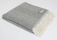 Image result for foxford herringbone