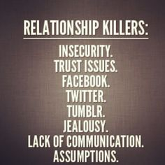 Praying that you BOTH will check your PRIORITIES as these are a slippery slope to Marital Sin!!  SOOOOO TRUE!!!!