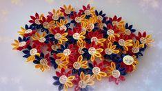 How to make a badge Handmade by Diana Puiu, CTFS 1 Diana, Brooch, Handmade, Jewelry, Hand Made, Jewlery, Jewerly, Brooches, Schmuck
