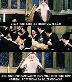 True Pictures - Search our So True memes, pictures, videos & more! Find funny but true memes that show just how hilarious life can be. Harry Potter Mems, Harry Potter Facts, Harry Potter World, Wtf Funny, Funny Memes, Welcome To Hogwarts, Pokemon, Drarry, Dramione