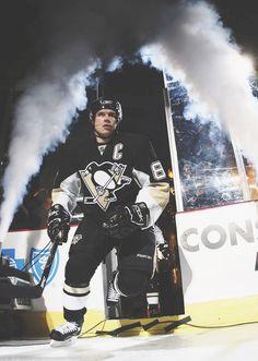 Sidney Crosby (Source: greatsavebyluongo)