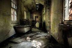 lugares abandonados chile - Buscar con Google