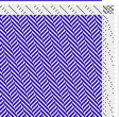 проект изображения: Рис. 327, Петцольд, Чарльз г., строительство плетет за № 5, 8П, 10т