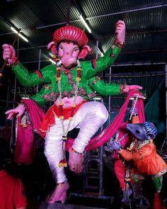 Baby Ganesha, Ganesha Art, Lord Ganesha, Ganesha Sketch, Sri Ganesh, Ganesh Wallpaper, Ganesha Pictures, Ganpati Bappa, Hindus