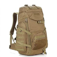 ALUSOutdoor large capacity bag shoulder bag camouflage backpack  mountaineering bag    You can find out 3ced2352940ad