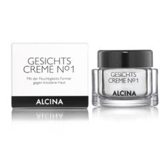 Alcina Nr.1 Gesichtscreme Creme, Shampoo, Wedding Rings, Engagement Rings, Skin Care, Face, Commitment Rings, Wedding Ring, Diamond Engagement Rings