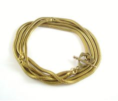 Scales Bracelet
