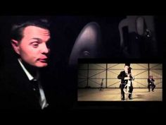 Moonlight: Behind the Scenes - The Piano Guys