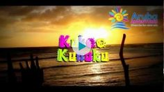 Kukoo Kunuku Party Bus and Tours | Aruba Tourism Authority